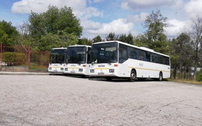 Autocarros União de Sátão e Aguiar da Beira4