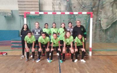 ADRC Penaverdense_futsal feminino sub15_1