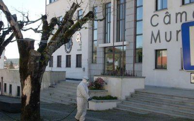 Covid-19_desinfeção de espaços públicos 1