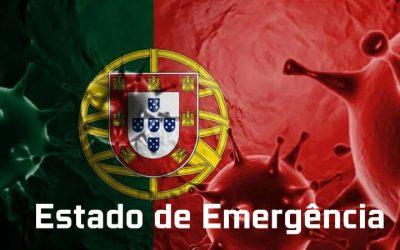 estado_emergencia00