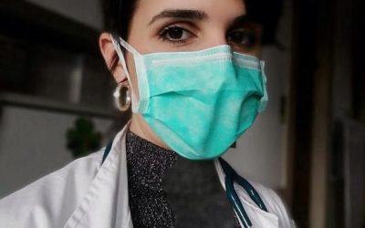 Anusca Paixão_médica1