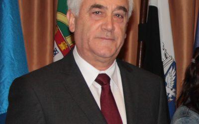 Bonifácio1