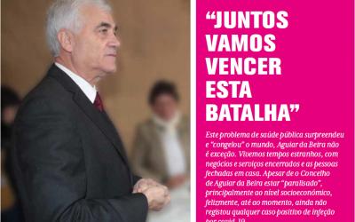 Bonifácio2