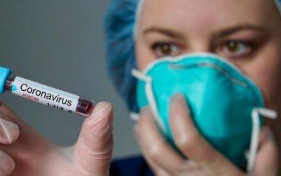 coronavirus-teste-1584645339517_v2_450x337