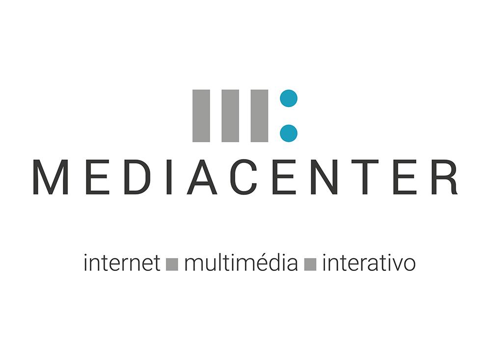 logo_mediacenter