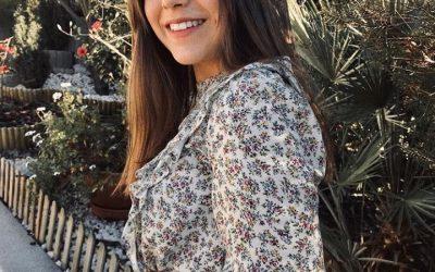 Inês Gonçalves2
