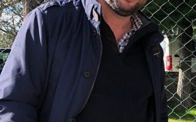 Nuno Santos3
