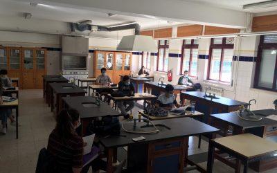 sala de aulas_covid19