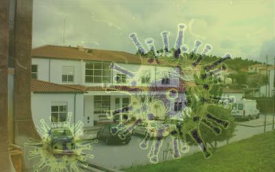 Centro de saúde_covid-19