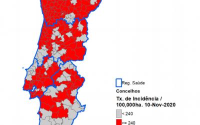 mapa pt