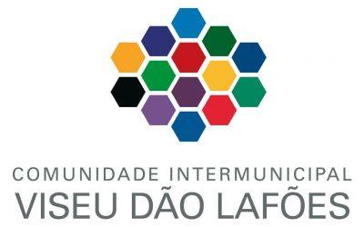 CIM-Viseu-Dão-Lafões