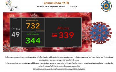 Relatório Covid_CM 29jan21